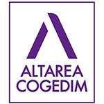 ALTAREA_COGEDIM