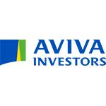 AVIVA_INVESTORS