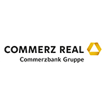 COMMERZ-REAL