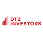 DTZ_INVESTORS