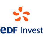 EDF_INVESTOR