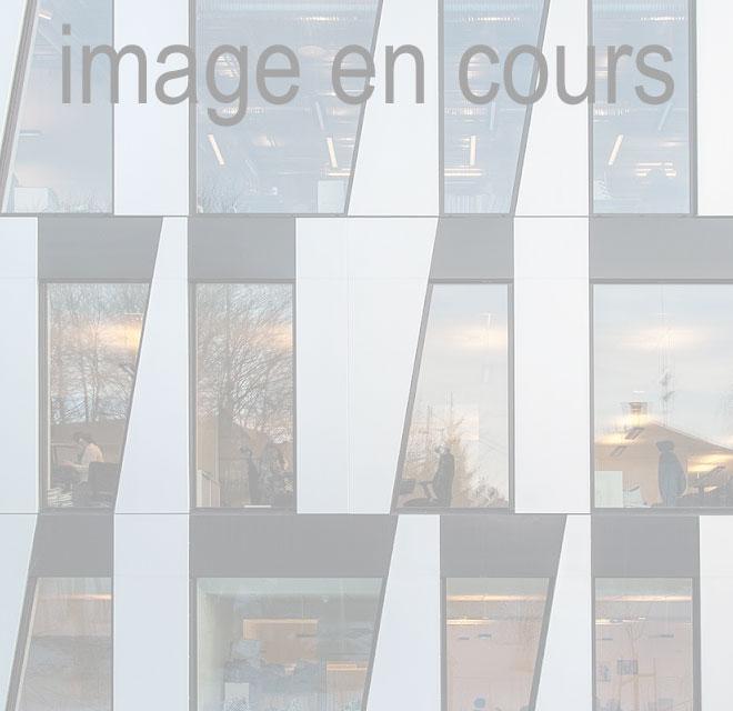IMAGE-EN-ATTENTE3